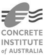 2018/07/concrete-institute.png