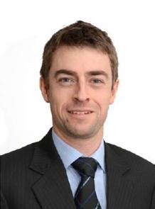 Simon Oakley