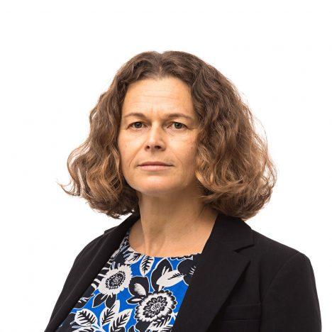 Delia Sidea