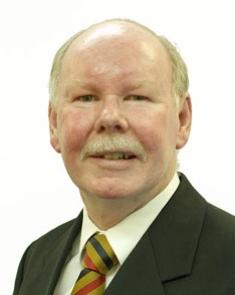Noel Carroll