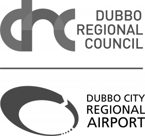 DRC & DCRA