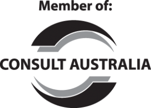 2021/02/Consult-Australia-Member-BW_2.png